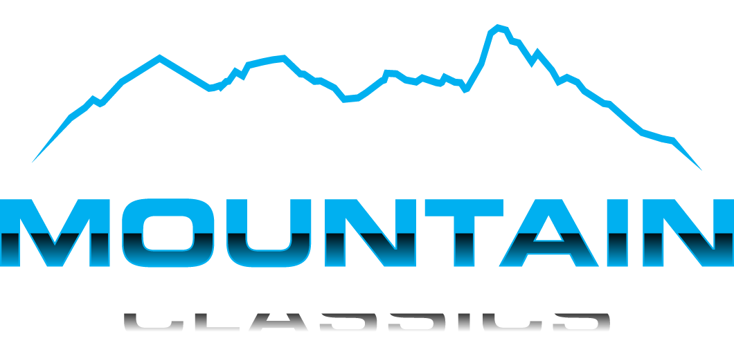 Mountain Classics